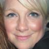 Sharon Mott
